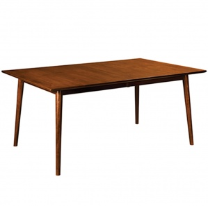 Stockholm Amish Dining Table