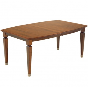 Lexington Amish Dining Table