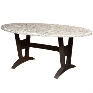 Cambria® Amish Kitchen Table