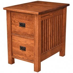 JD's File Cabinet