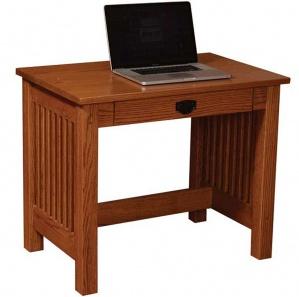 JD's Standing Desk