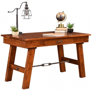 Hawthorne Amish Desk