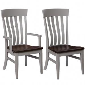 Palomar Farmhouse Dining & Bar Chairs