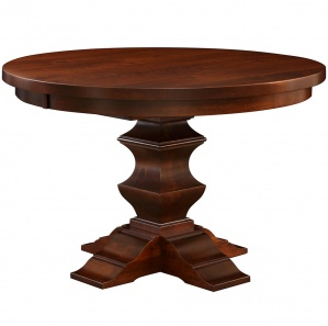 Ramsey Round Dining Table