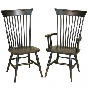 Concord Dining Chairs
