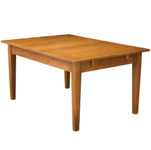 Covington Amish Dining Room Table