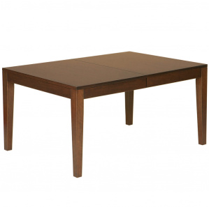 Capri Amish Dining Table