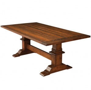 Chesterton Amish Dining Table