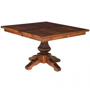 Holcomb Amish Dining Table