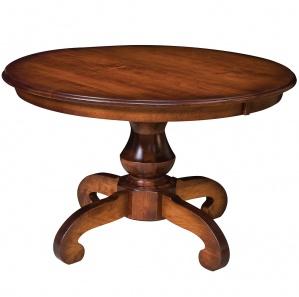 Devon Amish Table