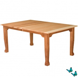 Heritage Amish Dining/Pub Table