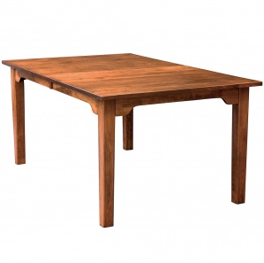 Shiloh Amish Dining Table