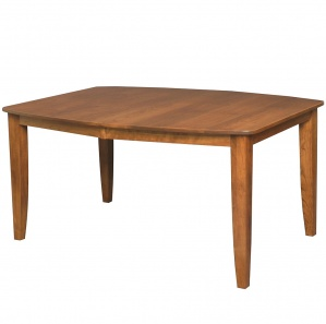 McKinley Amish Dining Table
