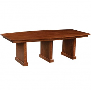 Tempo Amish Conference Table