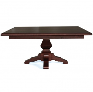 Kingston Amish Dining Room Table