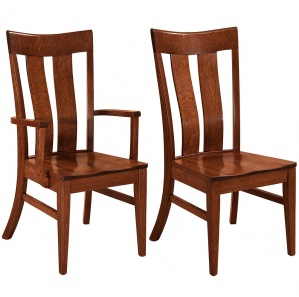 Sherwood Dining Chairs