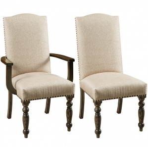 Olson Dining Chairs