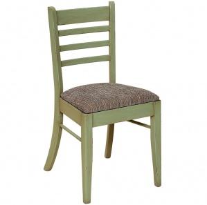 Brady Amish Dining Chairs