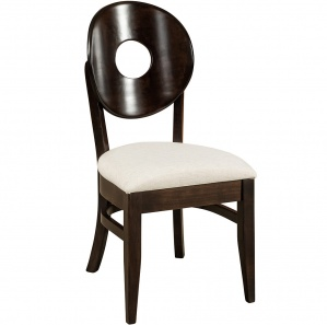 Bridgeport Amish Dining Chairs