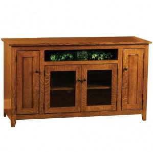 Sabina TV Cabinet