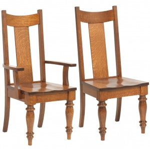 Chadwick Dining Chairs