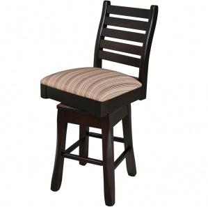 Liberty Amish Bar Chairs
