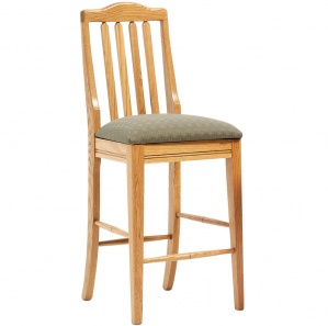 Oasis Amish Bar Chairs