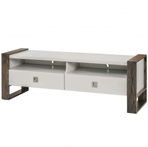 Breeze Point Amish TV Cabinet