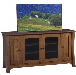 Midtown TV Cabinet