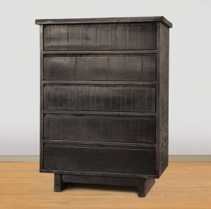 Modelli Amish Chest of Drawers