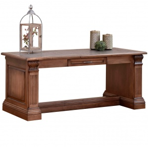 Library Amish Desk