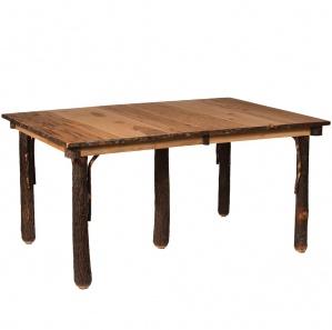 Hickory Amish Farmer's Table