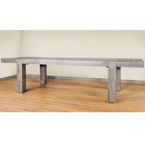 Sequoia Amish Dining Table