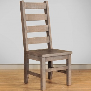 Sequoia Amish Dining Chairs