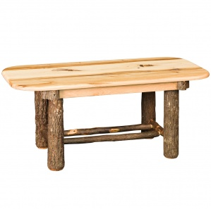 Bearwood Amish Coffee Table