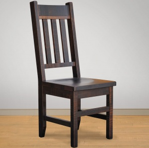 Muskoka Amish Dining Chairs