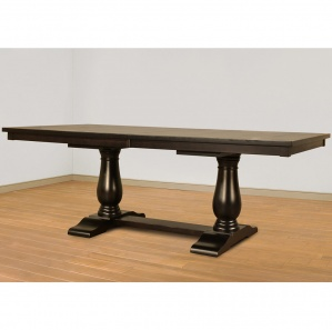 Chateau Amish Dining Table