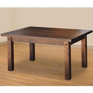 Muskoka Amish Dining Table