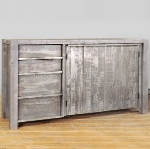 Sequoia Amish Sideboard