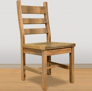 Urban Amish Dining Chairs