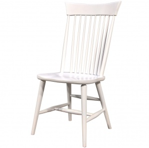 Long Point Amish Chairs