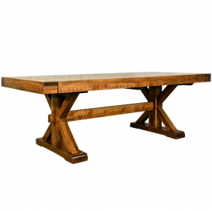 Shore Amish Dining Table