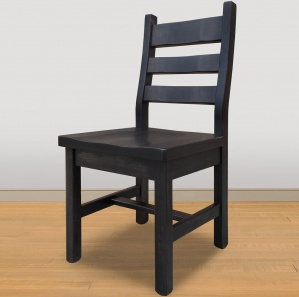 Quinn Amish Dining Chairs