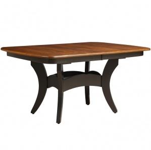 Lynwood Amish Dining Table