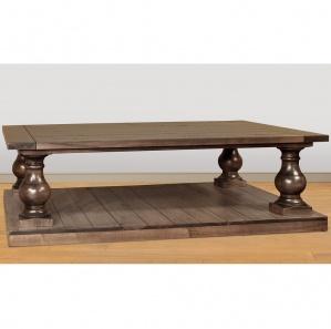 Bellamy Amish Coffee Table