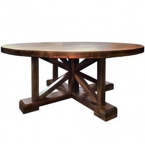 Chesapeake Amish Coffee Table