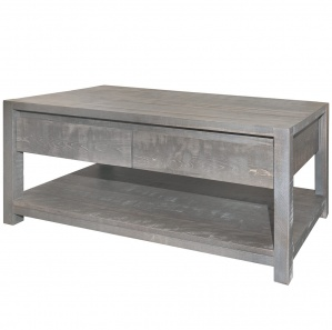 Sequoia Amish Coffee Table