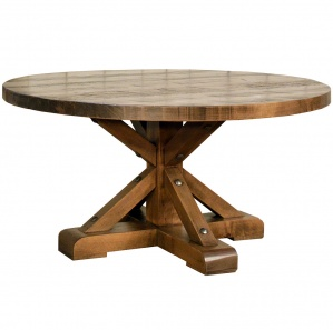 Shore Amish Coffee Table