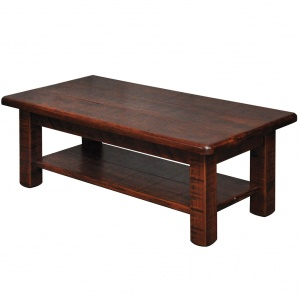 Originals Amish Coffee Table