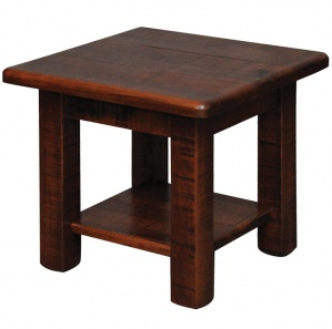 Originals Amish Side Table